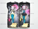 Кукла Monster High Русалки Монстер Хай русалка новые 2 вида